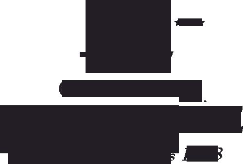 Camping Manjastre